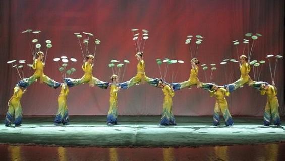 Circos-Chinos.jpg