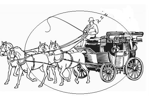 carruaje-t12914