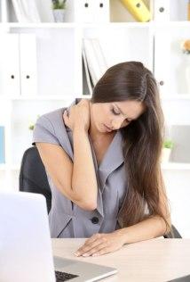 espalda-exceso-trabajo
