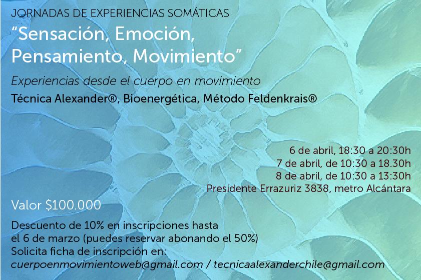 JORNADAS DE EXPERIENCIA SOMATICA-01