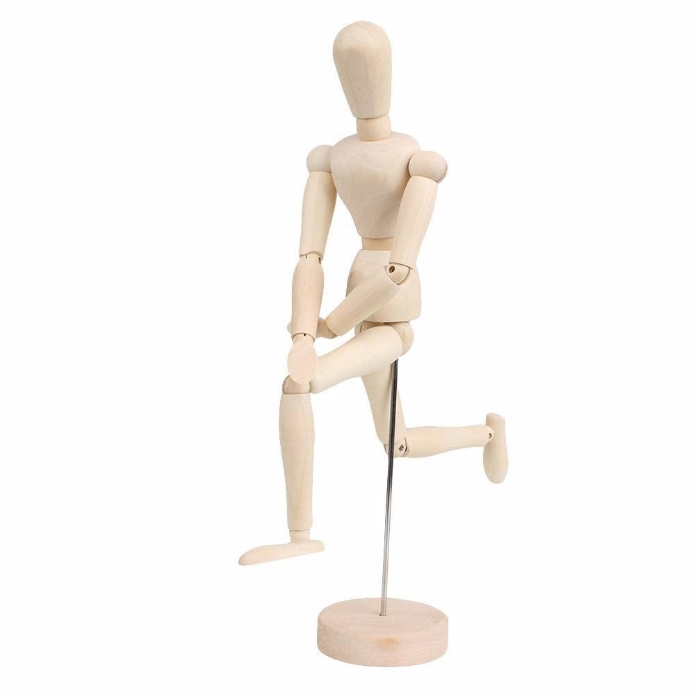 maniqui-modelo-figurin-madera-12cm-regalo-original-D_NQ_NP_366411-MLA20558363775_012016-F