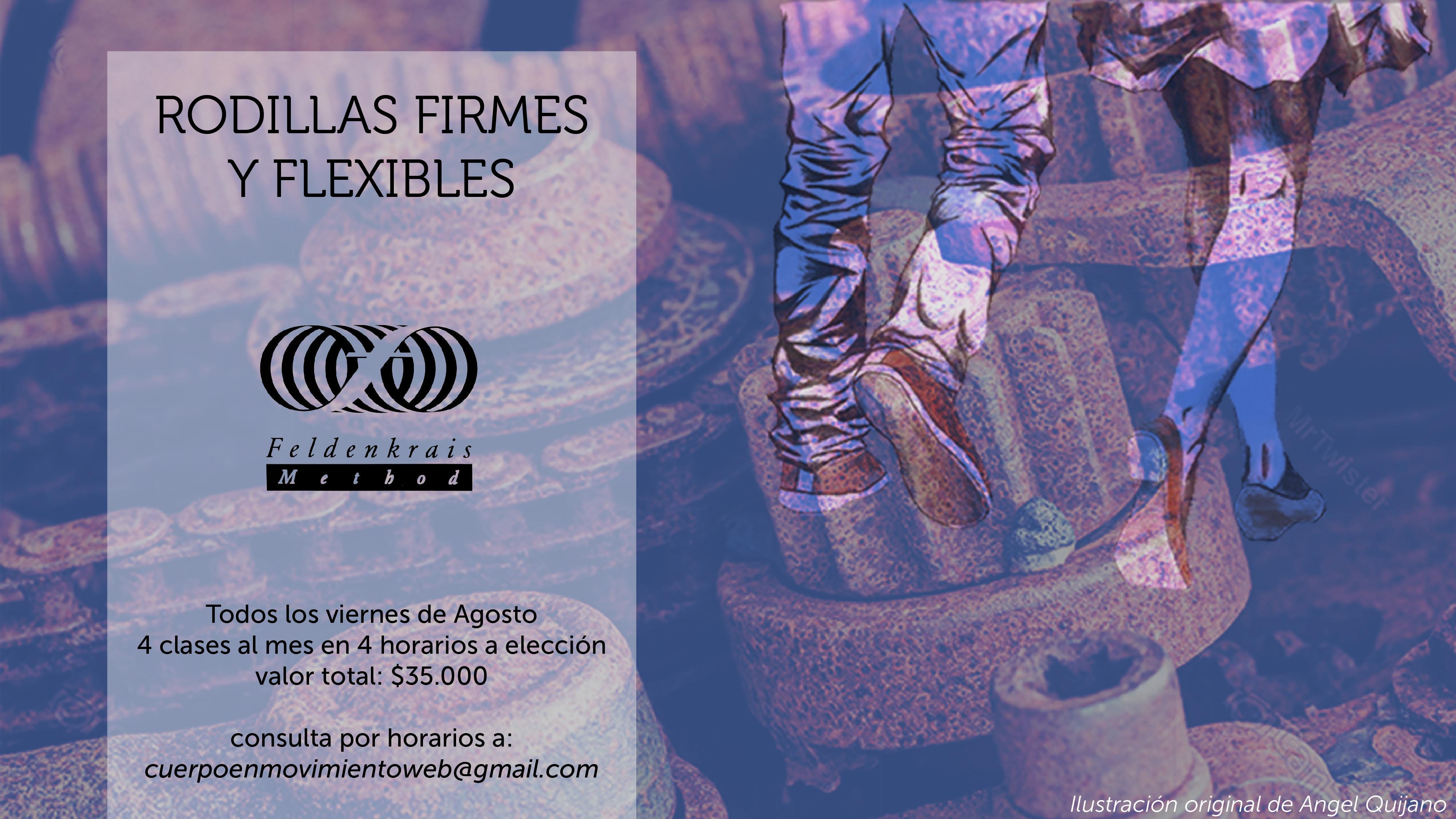 rodillas fcbk-01-01