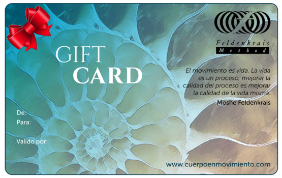 giftcard5.png