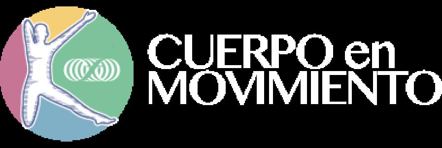 Método Feldenkrais Chile