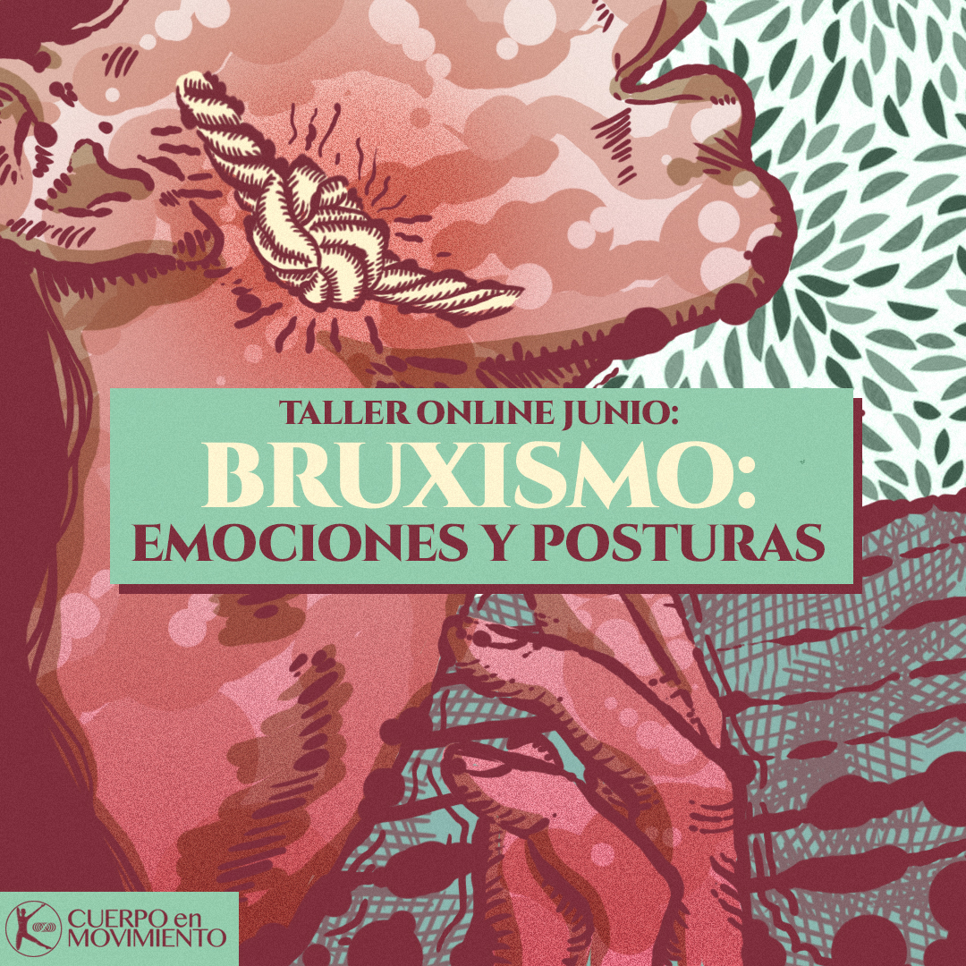 junio-bruxismo-copy