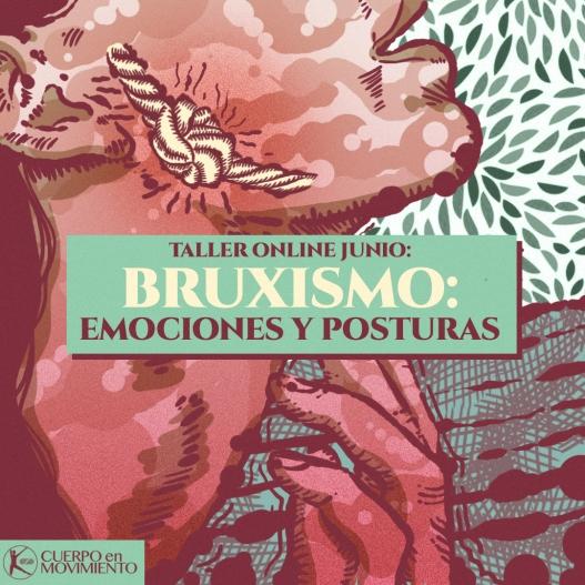 junio-bruxismo-copy