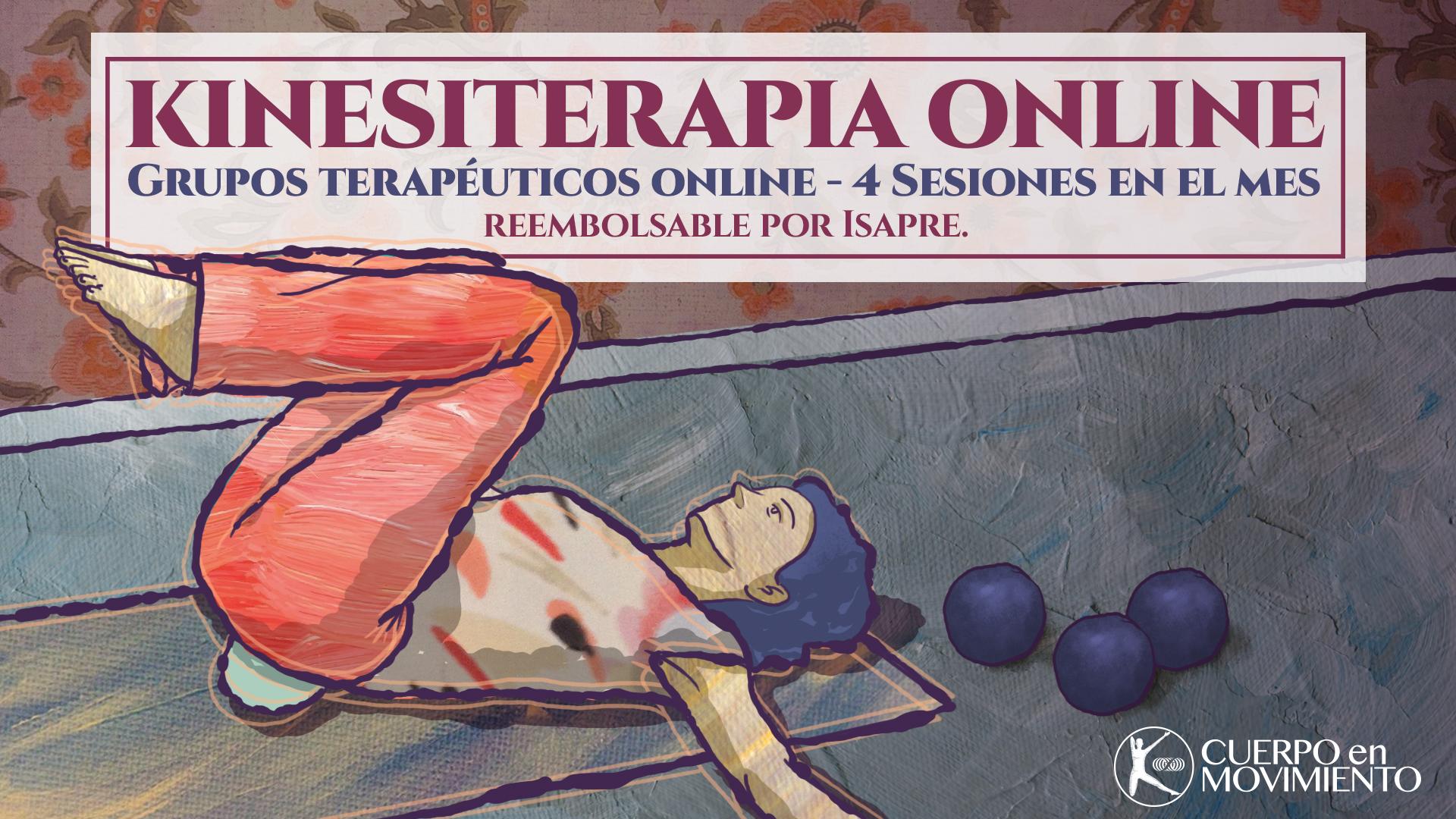kine online 3