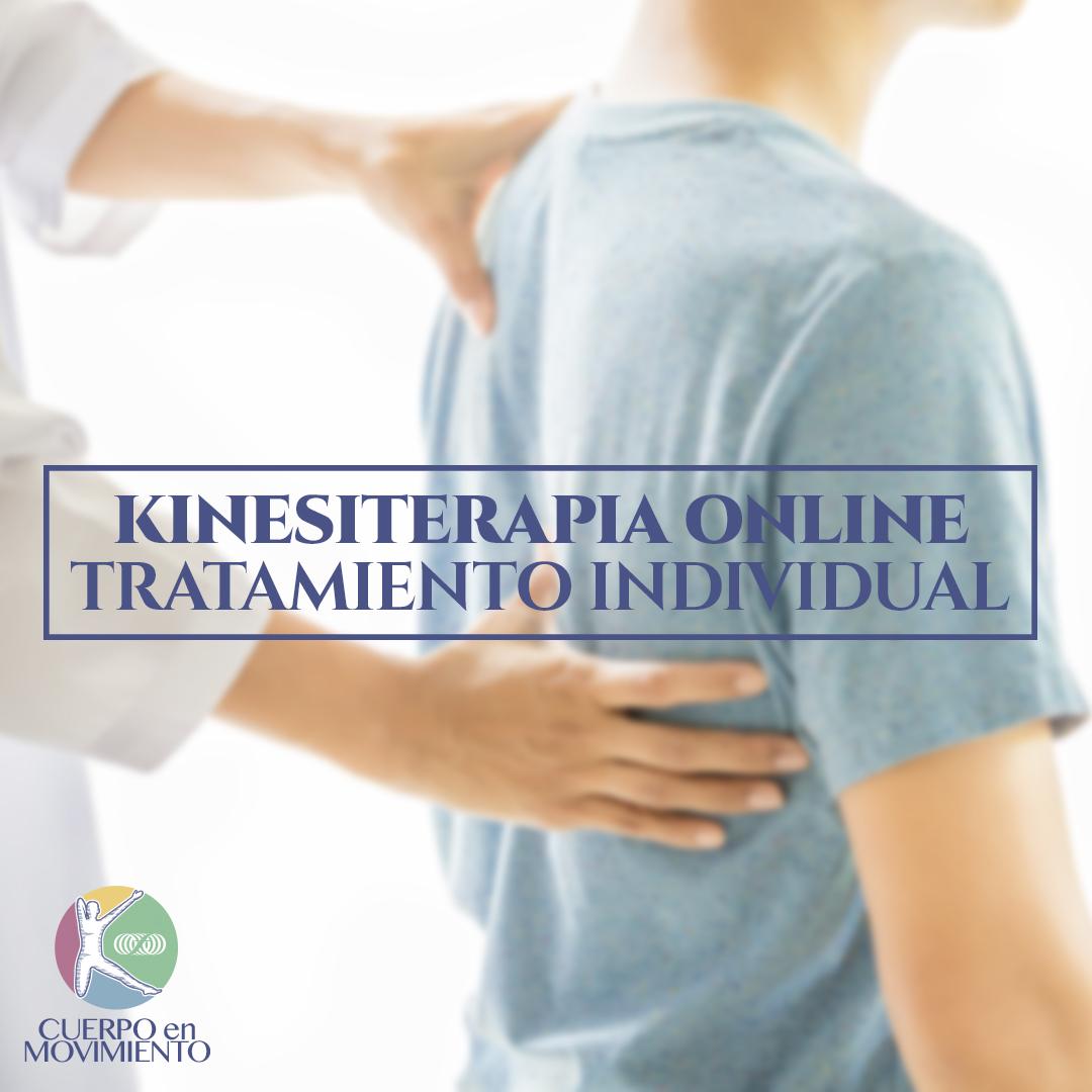 kine-online-2